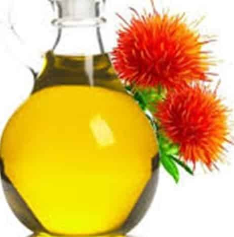 Safflower Health Benefits.