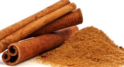 Cinnamon Uses and Health Benefits.